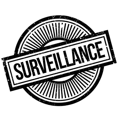 immoral: Surveillance rubber stamp. Grunge design with dust scratches. Effects can be easily removed for a clean, crisp look. Color is easily changed.