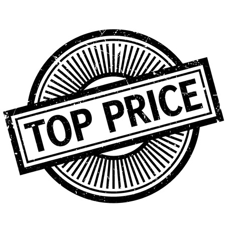 Prime Costs Stock Photos And Images