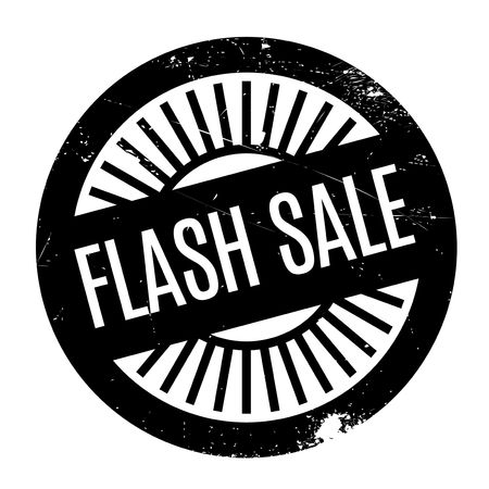 streak lightning: Flash Sale rubber stamp. Grunge design with dust scratches. Effects can be easily removed for a clean, crisp look. Color is easily changed.