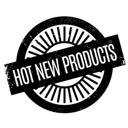 Hot Nouveaux produits rubber stamp. conception grunge avec des rayures de poussière. Les effets peuvent être facilement enlevés pour un aspect propre et croustillant. La couleur est facilement changée. Vecteurs