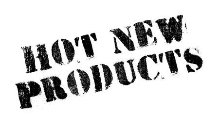 Hot Nouveaux produits rubber stamp. conception grunge avec des rayures de poussière. Les effets peuvent être facilement enlevés pour un aspect propre et croustillant. La couleur est facilement changée.