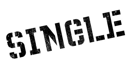 indivisible: Single rubber stamp. Grunge design with dust scratches. Effects can be easily removed for a clean, crisp look. Color is easily changed.