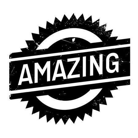 marvelous: Amazing rubber stamp. Grunge design with dust scratches. Effects can be easily removed for a clean, crisp look. Color is easily changed.