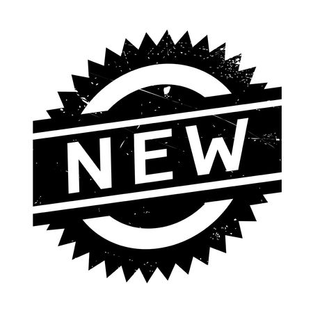 changed: New rubber stamp. Grunge design with dust scratches. Effects can be easily removed for a clean, crisp look. Color is easily changed.