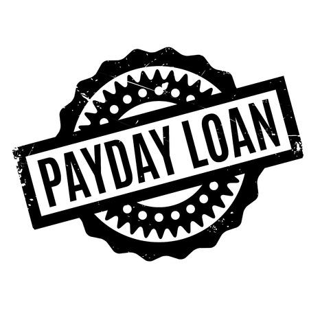Cash loan va image 2