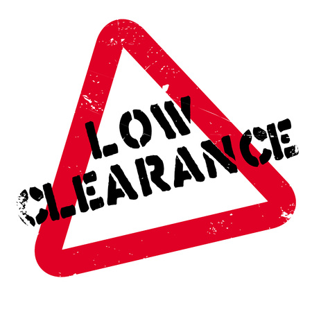 clearing: Low Clearance rubber stamp. Grunge design with dust scratches. Effects can be easily removed for a clean, crisp look. Color is easily changed.