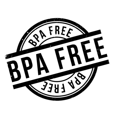 Bpa Free rubber stamp. Grunge design with dust scratches. Effects can be easily removed for a clean, crisp look. Color is easily changed.