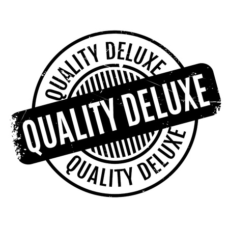 parameter: Quality Deluxe rubber stamp. Grunge design with dust scratches. Effects can be easily removed for a clean, crisp look. Color is easily changed.