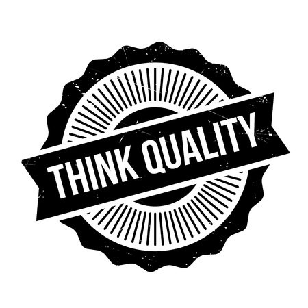 guess: Think Quality rubber stamp. Grunge design with dust scratches. Effects can be easily removed for a clean, crisp look. Color is easily changed.