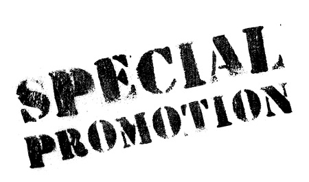 Special promotion stamp. Grunge design with dust scratches. Effects can be easily removed for a clean, crisp look. Color is easily changed.