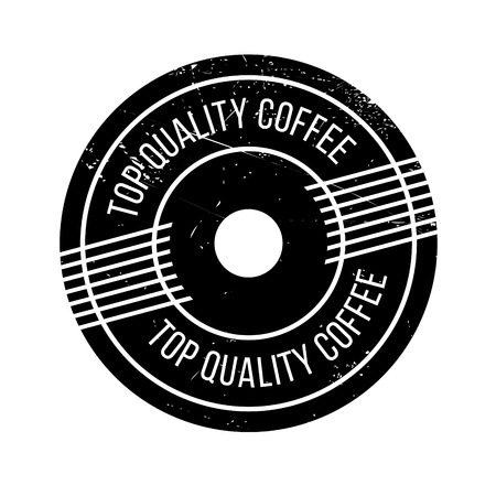 first grade: Top Quality Coffee rubber stamp. Grunge design with dust scratches. Effects can be easily removed for a clean, crisp look. Color is easily changed. Illustration