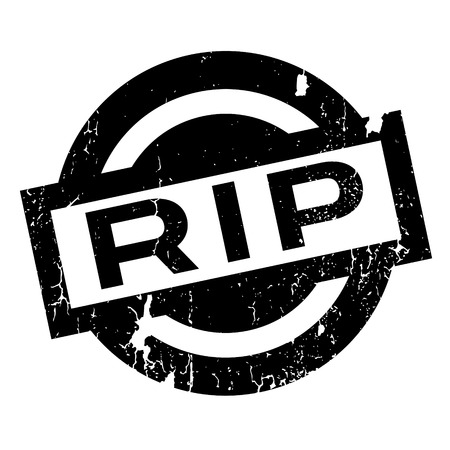valid: Rip rubber stamp. Grunge design with dust scratches. Effects can be easily removed for a clean, crisp look. Color is easily changed.