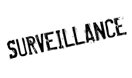 classified: Surveillance rubber stamp. Grunge design with dust scratches. Effects can be easily removed for a clean, crisp look. Color is easily changed.