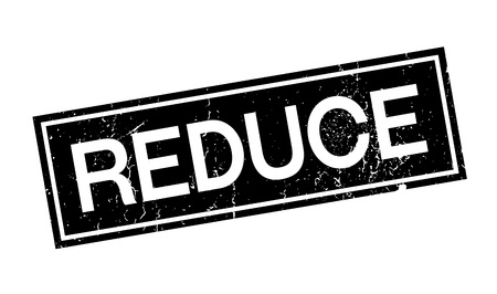 impoverish: Reduce rubber stamp