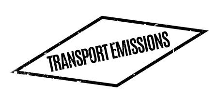 robbed: Transport Emissions rubber stamp