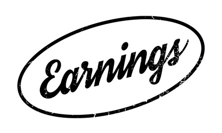 remuneration: Earnings rubber stamp