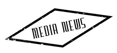 disclosure: Media News rubber stamp