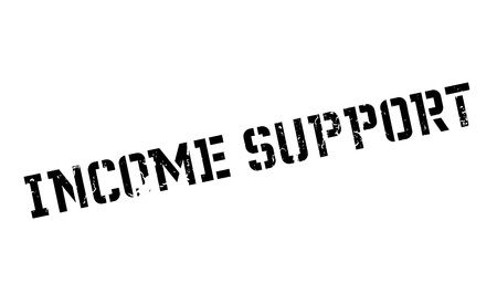 security council: Income Support rubber stamp