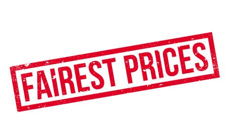 Selum en caoutchouc des prix les plus faibles Vecteurs