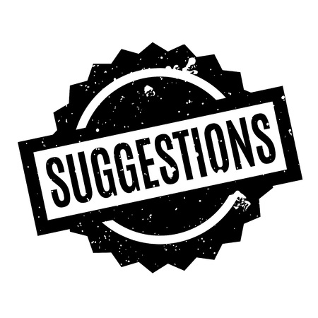 telltale: Suggestions rubber stamp. Grunge design with dust scratches. Effects can be easily removed for a clean, crisp look. Color is easily changed.