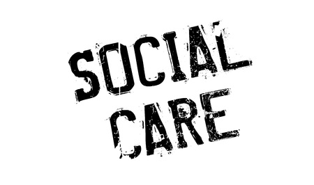 council: Social Care rubber stamp