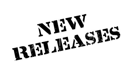 clemency: New Releases rubber stamp
