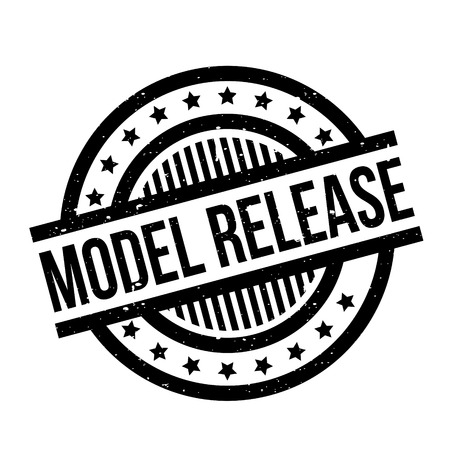 Model Release Form Images & Stock Pictures. Royalty Free Model ...