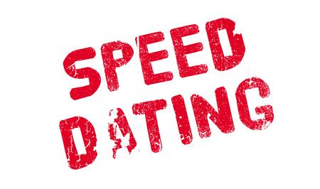 Dating effecten zonen van Guns dochter dating