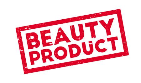 fascinação: Carimbo de borracha de produtos de beleza