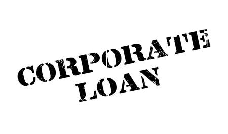 concerted: Corporate Loan rubber stamp