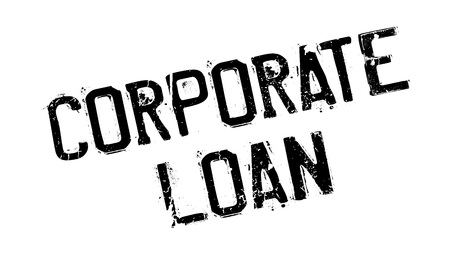 pooled: Corporate Loan rubber stamp