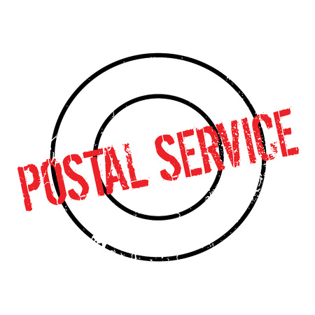 usefulness: Postal Service rubber stamp. Grunge design with dust scratches. Effects can be easily removed for a clean, crisp look. Color is easily changed.