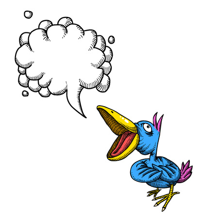 tenor: singing bird-100