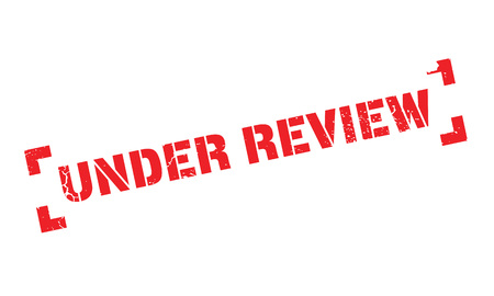 Application Under Review Stock Photos And Images - 123RF