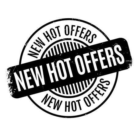 New Hot Offers rubber stamp
