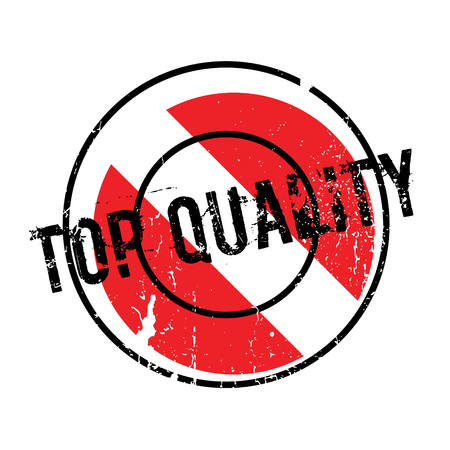 Top Quality rubber stamp