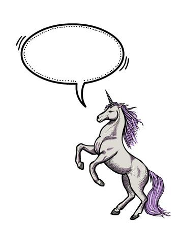 unicorn-100