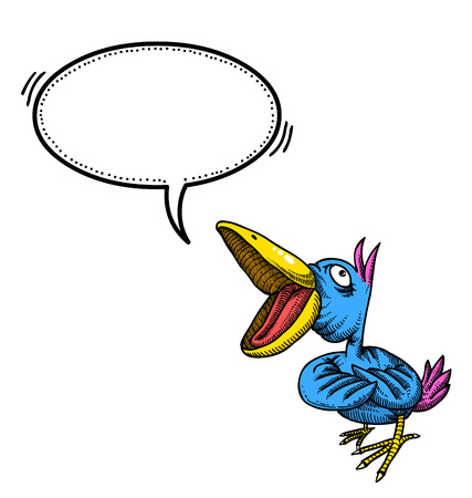 Oiseau chanteur-100 Banque d'images - 81594724