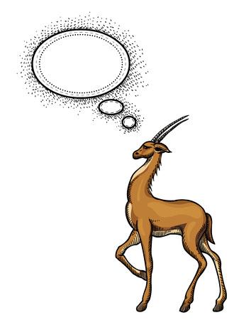antelope-100