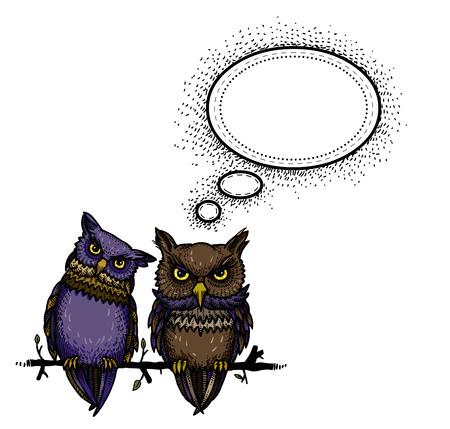 cute owls-100