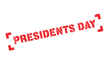 ceo: Presidents Day rubber stamp