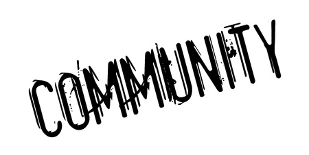 public housing: Community rubber stamp