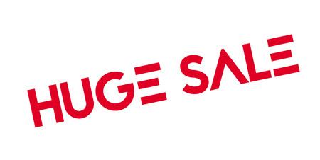 Huge Sale rubber stamp Çizim