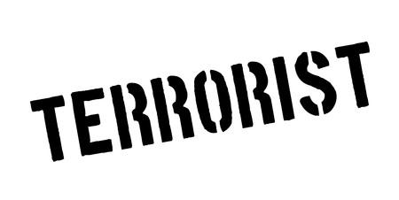 sabotage: Terrorist rubber stamp
