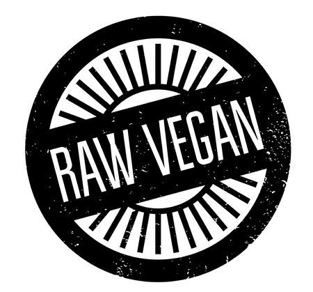 hearty: Raw Vegan rubber stamp. Grunge design with dust scratches. Effects can be easily removed for a clean, crisp look. Color is easily changed.