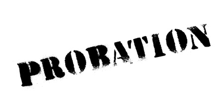 be: Probation rubber stamp. Grunge design with dust scratches. Effects can be easily removed for a clean, crisp look. Color is easily changed.