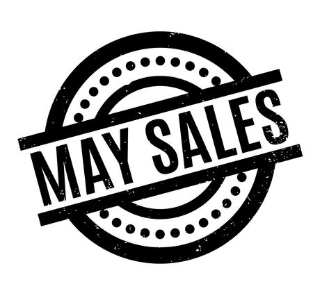 cerrando negocio: May Sellos de goma