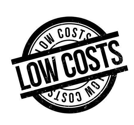 Low Costs rubber stamp