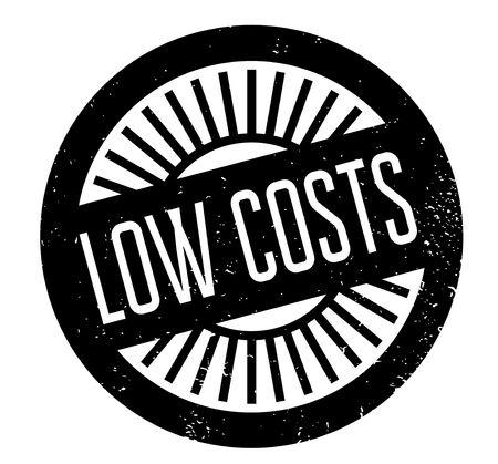 낮은 비용 고무 스탬프입니다. 먼지 흠집 그런 지 디자인입니다. 효과는 깨끗하고 선명한 모양으로 쉽게 제거 할 수 있습니다.