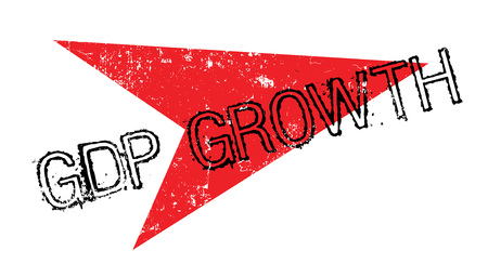 domestic policy: Gdp Growth rubber stamp